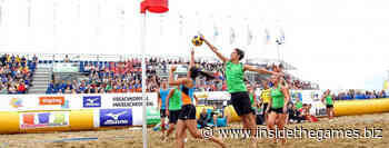 Morocco to stage inaugural World Beach Korfball Championship in July - Insidethegames.biz