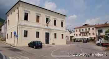 Borso del Grappa è tra i 10 comuni in Italia meno indebitati - Oggi Treviso