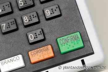 Prefeita e vereadores de Paracambi tomam posse; veja lista de eleitos | Sul do Rio e Costa Verde - Plantao dos Lagos