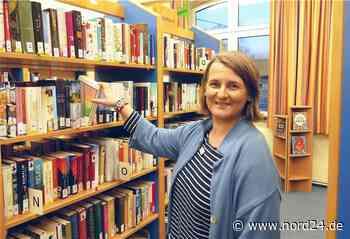 Loxstedt: Bücherei soll Bildungseinrichtung werden - Nord24