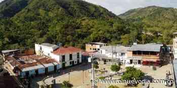 Riña provocó muerte de un hombre en Rioblanco - El Nuevo Dia (Colombia)