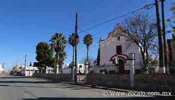Se paraliza el Centro de Ramos Arizpe, cierran comercios - Periódico Zócalo