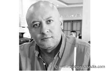 Gobernación de Cundinamarca pide aclarar crimen de exalcalde de Sesquilé - Noticias Día a Día