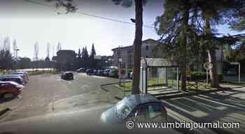 CVA San Martino in Campo è stato restituito alla cittadinanza della frazione - Umbria Journal il sito degli umbri