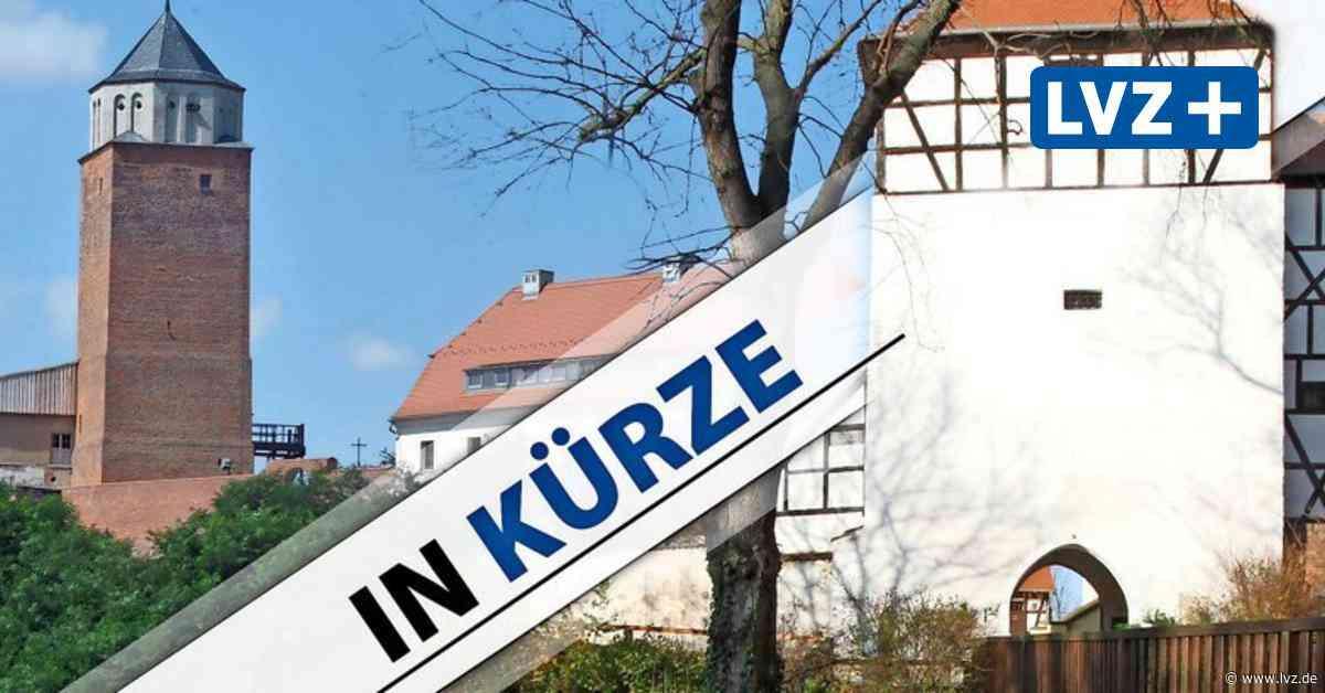 Mobilheime in Eilenburg – Planung liegt ab Montag aus - Leipziger Volkszeitung