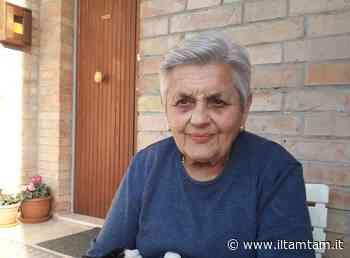 Massa Martana in cerca di Maria Loreta - Tam Tam