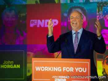 B.C. to pay $3.2 million in public subsidies to political parties in 2021