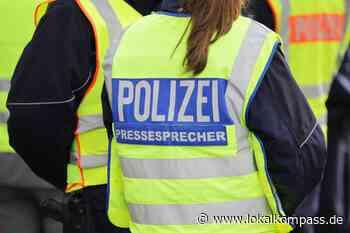 Auto erfasst Senior in Horstmar - Lünen - Lokalkompass.de