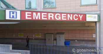 Coronavirus: Ontario hospital staff bracing for COVID-19 surge due to holiday rule-breakers