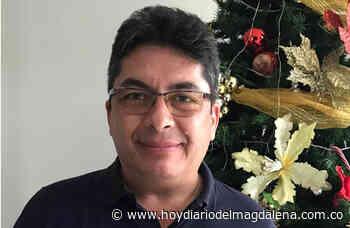 Libro 'Memorias de un Soldado' bajo la óptica del coronel Martínez - HOY DIARIO DEL MAGDALENA