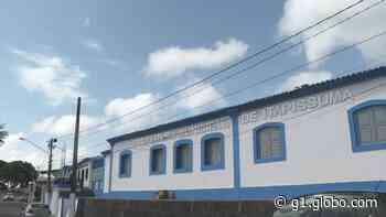 Seleções simplificadas reúnem 221 vagas em Itapissuma, no Grande Recife - G1