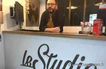 Luzarches : la boutique du photographe ne se remettra pas du Covid-19 - Le Parisien