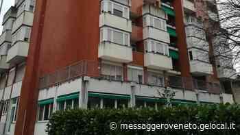 Casa di riposo di Spilimbergo, già 17 decessi: «È una situazione drammatica» - Il Messaggero Veneto