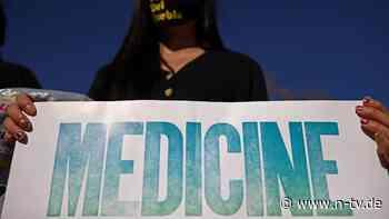 Gesundheitsprojekt eingestellt: Bezos, Buffet und Dimon scheitern mit Haven