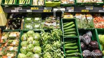 Mehrwertsteuer als Werbethema: Lebensmittelhändler zögern bei Preisanhebung
