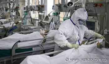 Duitama y Sogamoso mantienen medidas especiales por altos casos de coronavirus - W Radio
