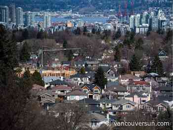 Province taking over homeowner grants from municipalities