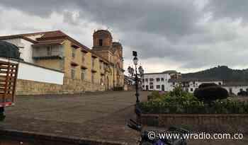 Alcaldes de Villa de Leyva y Monguí denuncian mal comportamiento de turistas - W Radio