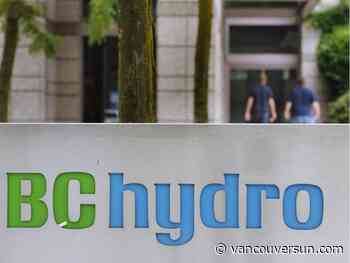 B.C. Hydro offers options to cut power consumption by mobile home residents