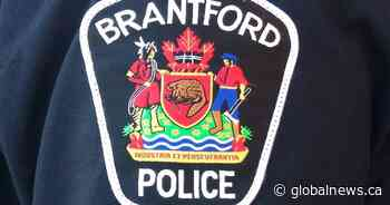 COVID-19 outbreak declared over at Brantford police station