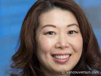 TransLink names Gigi Chen-Kuo its interim CEO