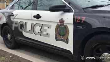 Police watchdog investigating after man shot to death near Niagara Parkway