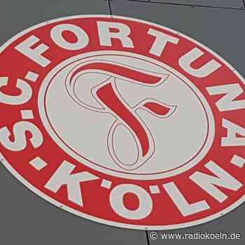 Spielerwechsel bei Fortuna Köln - radiokoeln.de