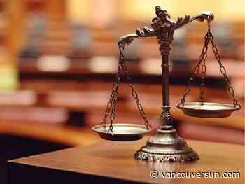 "Arbitrator's decision in RV tenants rights case ""patently unreasonable"": judge"
