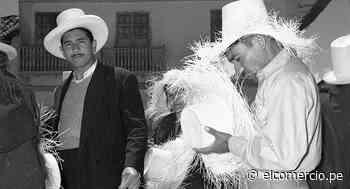 Cajabamba y sus sombreros hechos al gusto del cliente - El Comercio