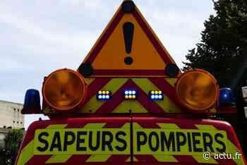 Essonne. Un accident corporel à Wissous perturbe la circulation sur l'A6 en direction de Paris - actu.fr