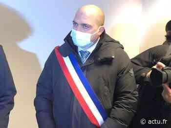 Covid-19. Bonneuil-sur-Marne lance une pétition pour obtenir un centre de vaccination - actu.fr