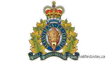 Gun safe containing firearms stolen from Timberlea home - HalifaxToday.ca