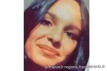 Savoie/Isère : les gendarmes de la Motte-Servolex lancent un appel à témoins pour retrouver Mégan, 15 ans - France 3 Régions