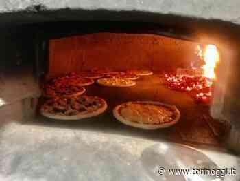 Luserna San Giovanni: 100 pizze gratis per chi ha bisogno - TorinOggi.it
