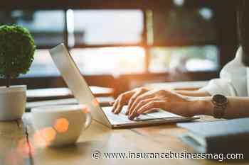 Wawanesa introduces new digital education platform for brokers - Insurance Business CA