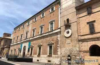 Nuovo prg e rivisitazione urbana di Osimo, il 2020 in sintesi con l'assessore Pagliarecci - Centropagina