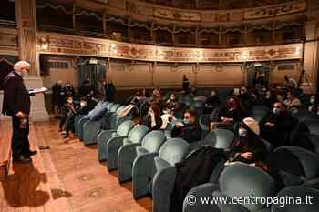 L'Accademia d'arte lirica di Osimo assegna 15 borse di studio ai meritevoli - Centropagina