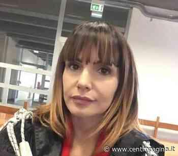 Osimo piange la scomparsa dell'avvocatessa Loredana Briganti - Centropagina