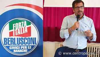 Forza Italia Osimo: il partito si allarga alle espressioni Civiche - Centropagina