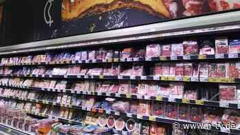 Alarmierende Fleischatlas-Bilanz: Fleischersatz boomt, Probleme bleiben