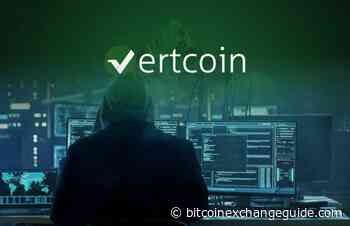 Vertcoin (VTC)'s 51% Mining Attack Matters Says MIT Digital Currency Initiative Advisor - Bitcoin Exchange Guide
