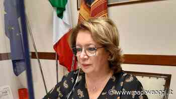 Montagnana investe sulla digitalizzazione dei processi amministrativi - PadovaOggi