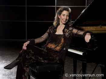 Hewitt headlines Early Music Vancouver's talent-loaded 2021 programs