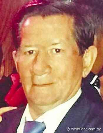 Revés para jefe comunal de Acahay - Nacionales - ABC Color