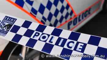 Alleged Maroochydore assault victim dies in hospital - Sunshine Coast Daily