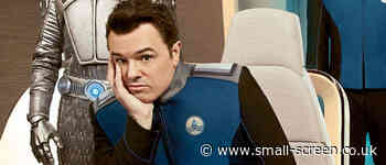 Seth MacFarlane's The Orville Season 3 Delayed Again - Small Screen