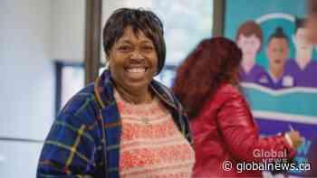 Coronavirus claims life of nurse in Peel Region