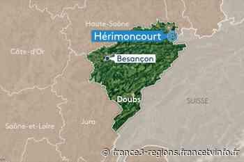 Herimoncourt : onze personnes au chômage technique après l'incendie d'une boulangerie - Franceinfo