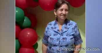 Abuelita pensó haber superado el COVID-19, pero 6 meses después el virus reapareció y la mató - Noticias Caracol