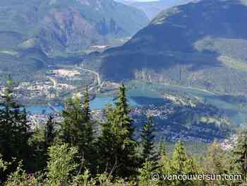 COVID-19: Frustration rises in Revelstoke after latest surge